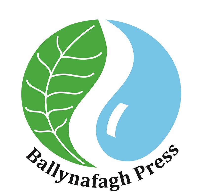 Ballynafagh-logo.jpg