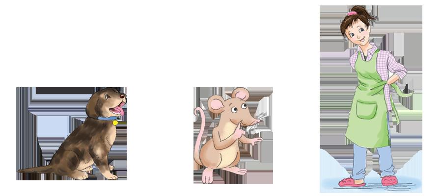DOG-RAT-MOM-1.png