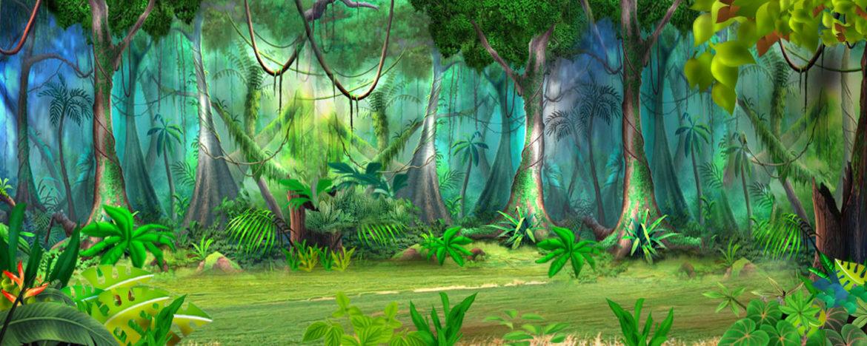Forest-04.jpg