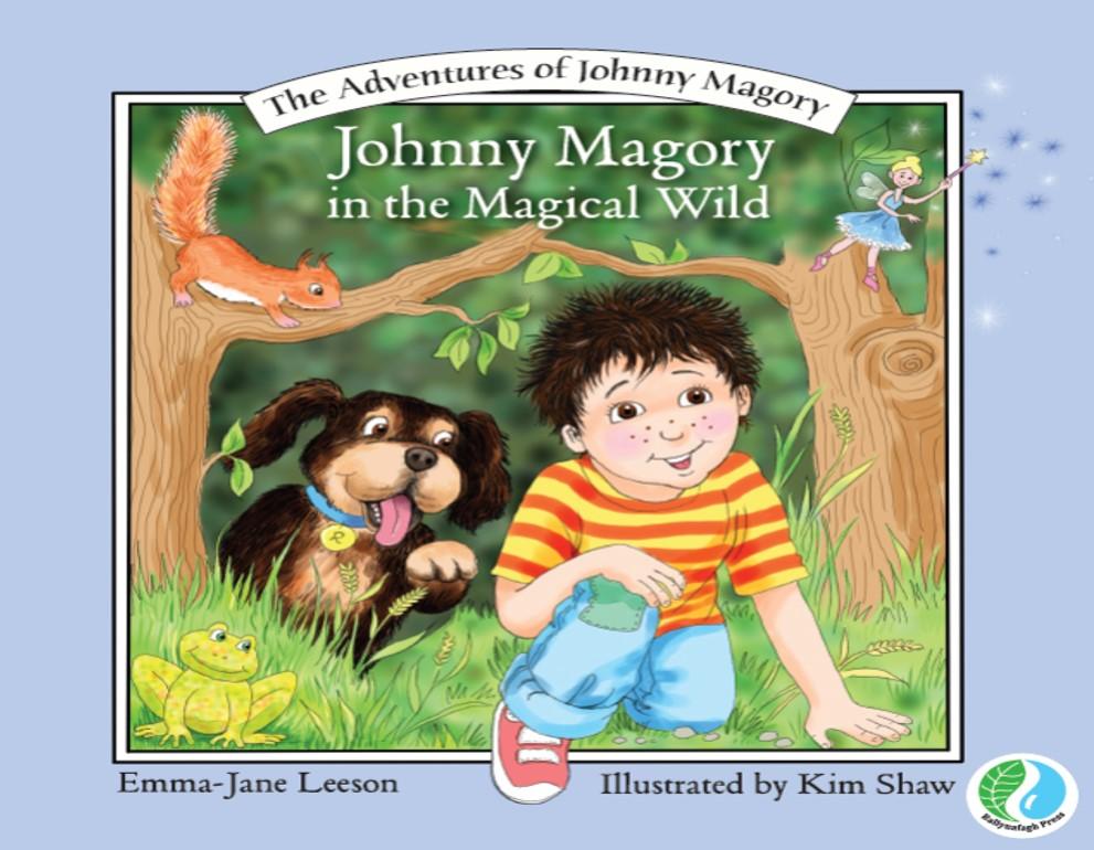 Johnny-Cover.jpg