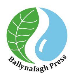 cropped-Ballynafagh-logo-1.jpg