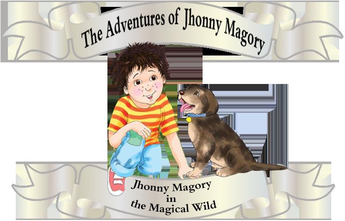 logo-jhonny.png