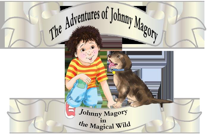 logo-jhonny1.png