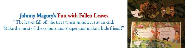 Leaves-Image.jpg