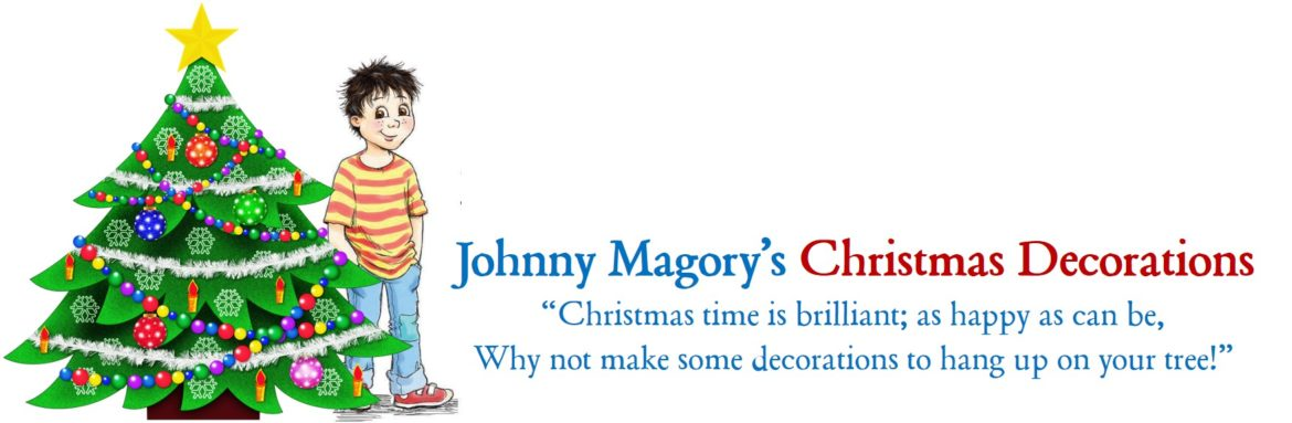 Johnny-Magory-Christmas.jpg