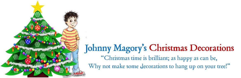 Johnny-Magory-Christmas.jpg