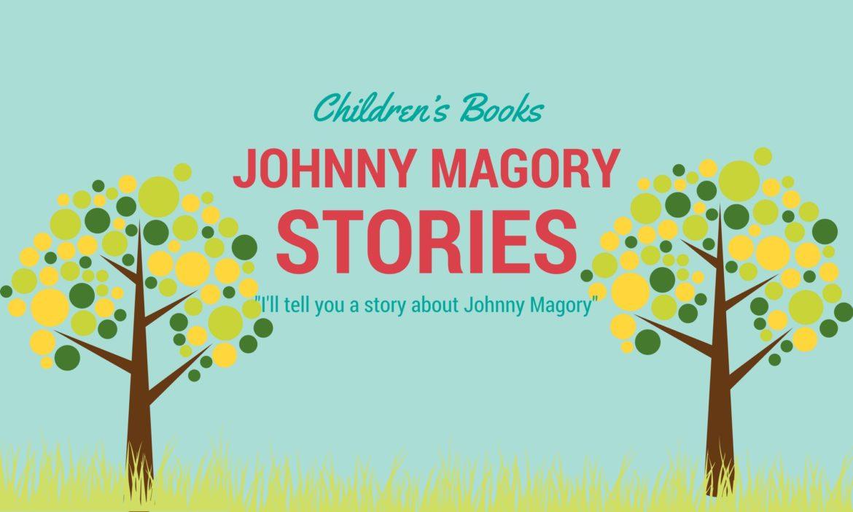 Children's-Books.jpg