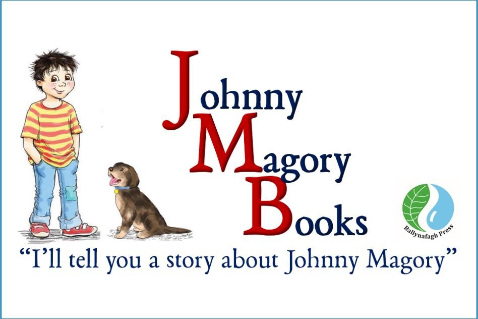 JMlogowebsite.jpg