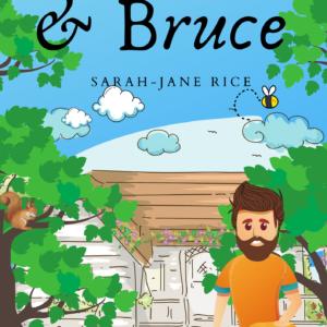 William and Bruce Sarah-Jane Rice